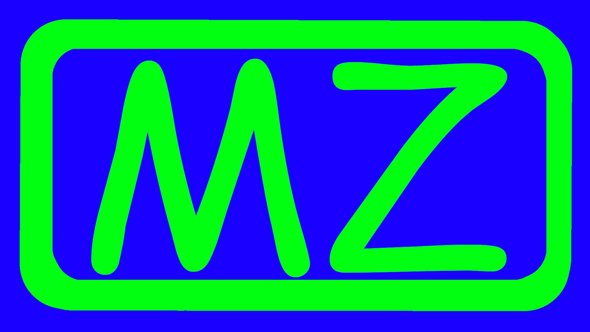 Meine Zugwelt Logo